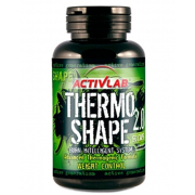 ActivLab - Thermo Shape 2.0 (180 капс)