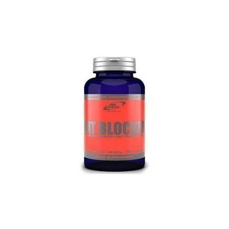 Fat Blocker Pro Nutrition 100 caps.