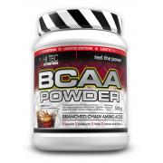 BCAA Hi Tec Nutrition - BCAA Powder (500 гр) [mango-melon/манго-дыня]