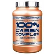 Казеин Scitec Nutrition - 100% Casein Complex (920 грамм)