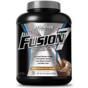 Dymatize Nutrition - Elite Fusion 7 (2336 гр)