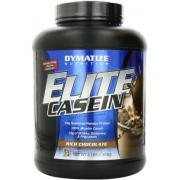 Казеин Dymatize Nutrition - Elite Casein (1818 гр)