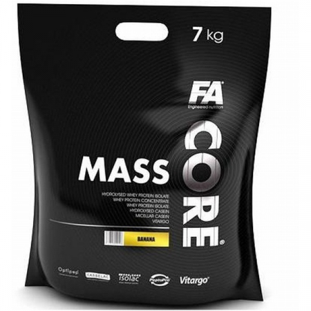 Mass Core Fitness Authority 7000 грамм