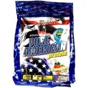 FitMax - Pure American Protein (750 гр)