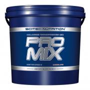 Scitec Nutrition - Pro Mix (7000 гр)