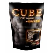 ОБЩАЯ - Power Pro - Cube Whey Protein (1000 гр) (п 40 г)