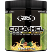 Креатин Real Pharm - CREA-HCL (250 гр)