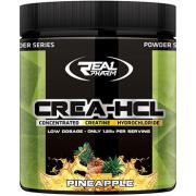 CREA-HCL Real Pharm 250 грамм