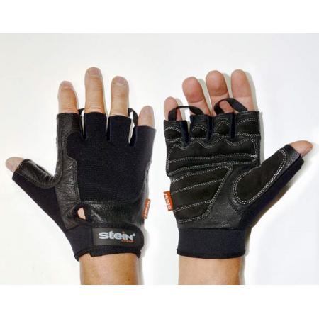 Перчатки Stein - Dorian GPT-2104