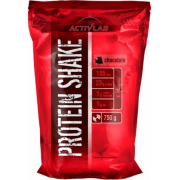 ОБЩАЯ - ActivLab - Protein Shake (750 гр)