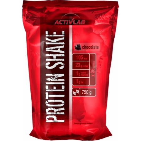 ActivLab - Protein Shake (750 гр)