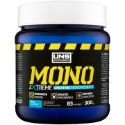 Creatine Monohydrate 200 Mesh UNS (500 г)