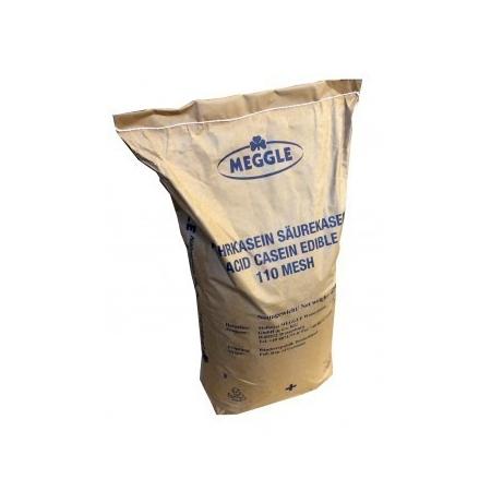 Казеин Meggle - 80% Sport 5 (1000 гр)