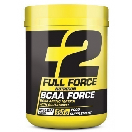 F2 Full Force - Collagen for Joints (180 капс) (коллаген)