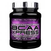 ОБЩАЯ - BCAA Scitec Nutrition - BCAA Xpress (700 гр)