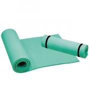 Коврик для фитнеса Rising - EM3001