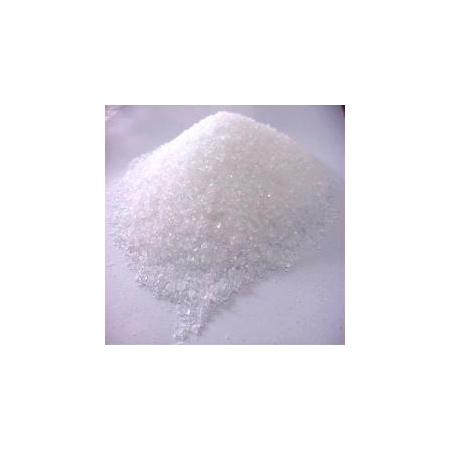 Глюкоза моногидрат 1000 грамм Proteininkiev
