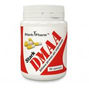 Стимулятор предтренировочный Stark DMAA банка 50 мг 1 капсула Stark Pharm