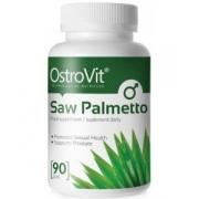 OstroVit - Saw Palmetto (90 таблеток) (п 1 капс)
