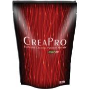 Сывороточный протеин с креатином Power Pro - CreaPro (1000 грамм)