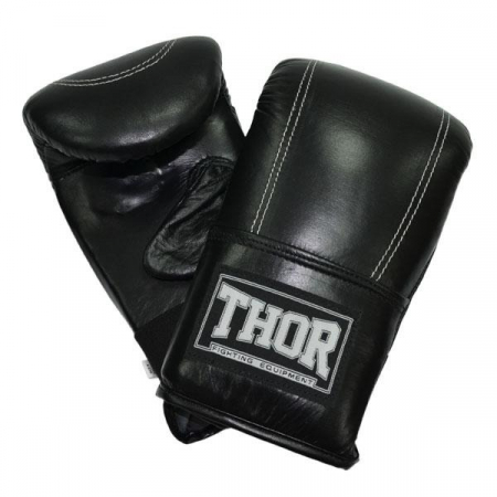Перчатки снарядные Thor - 605 (PU)