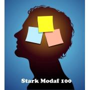 Stark Modafinil 100 мг - Stark Pharm (1 капc) (ПРОБНИК) (модафинил)