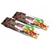 Протеиновый батончик Power Pro - Protein 36% (60 грамм) йогурт-орех
