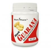 Stark Guarana 300 мг - Stark Pharm (60 таб) (гуарана)