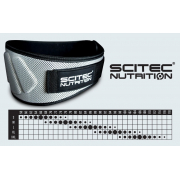 Пояс атлетический Scitec Nutrition - Belt Extra Support