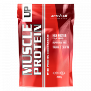 ОБЩАЯ - ActivLab - Muscle Up Protein (2000 гр) (п 50 г)