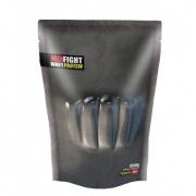 Многокомпонентный протеин Mix Fight Power Pro