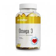 Омега IronFlex - Omega 3 (90 капс)