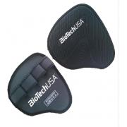Перчатки-накладки BioTech - Grip Pad [Grey] as-10/GP
