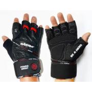 Перчатки Stein - Lee GPW-2042 (L)