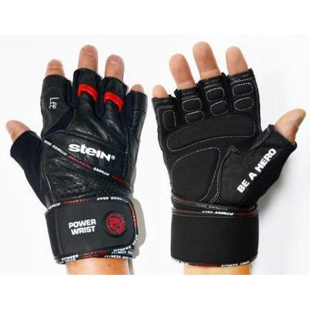 Перчатки Stein - Lee GPW-2042