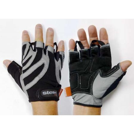 Перчатки Stein - Zane GPT-2140