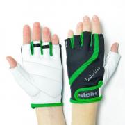 ОБЩАЯ - Перчатки Stein - Betty GLL-2311 [green/зеленый]