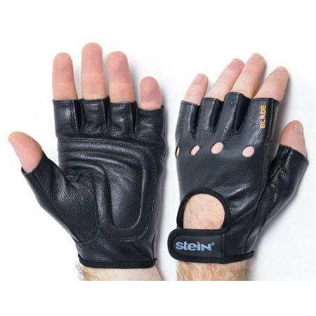 Перчатки Stein - Blade GPT-2261