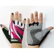 Перчатки Stein - Kim GLL-2335 (S)