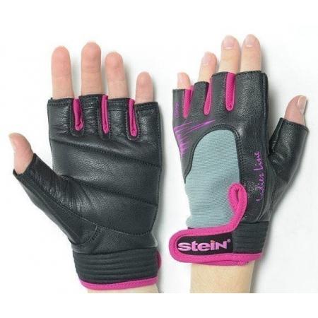 Перчатки Stein - Lenda GLL-2307