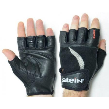 Перчатки Stein Shadow GPT-2114