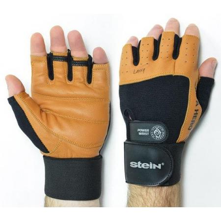 Перчатки Stein Larry GPW-2033