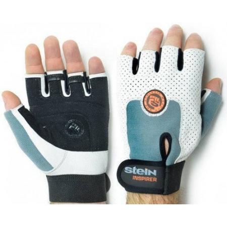 Перчатки тренировочные Stein - Inspirer GPT-2223