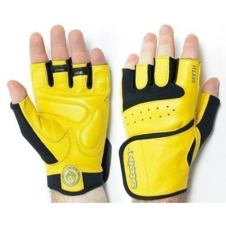 Перчатки Stein - Myth GPT-2229