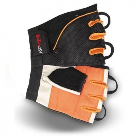 Biotech USA Перчатки Orlando перчатки для спортзала