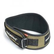 Пояс Stein - Pro Lifting Belt BWN-2428