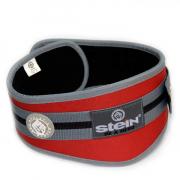 Пояс Stein Lifting Belt BWN-2423