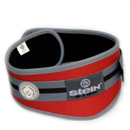 Пояс Stein Lifting Belt BWN-2423