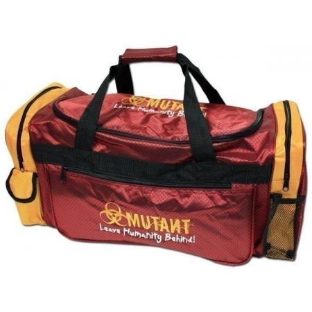 Сумка спортивная Mutant - Maker Gym Bag