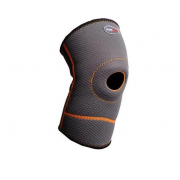 Наколенник Knee Support Power Play 4110